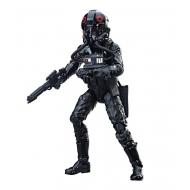 Star Wars Battlefront II - Figurine Black Series 2018 Inferno Squad Agent Exclusive 15 cm