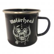 Motorhead - Mug Warpig