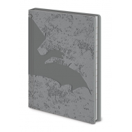 Game of Thrones - Carnet de notes Premium A6 Soaring Dragon