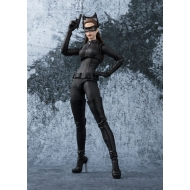 Batman The Dark Knight - Figurine S.H. Figuarts Catwoman Tamashii Web Exclusive 15 cm