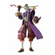 Batman Ninja - Figurine S.H. Figuarts Joker Demon King of the Sixth Heaven 16 cm