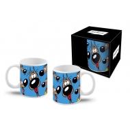 Lucky Luke - Mug Rantanplan