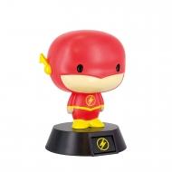 DC Comics - Veilleuse 3D The Flash 10 cm