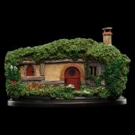 Le Hobbit un voyage inattendu - Statuette 34 Lakeside 9 cm