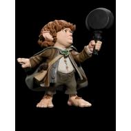 Le Seigneur des Anneaux - Figurine Mini Epics Samwise 11 cm