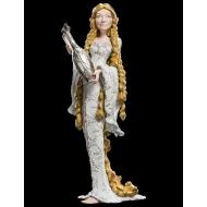 Le Seigneur des Anneaux - Figurine Mini Epics Galadriel 14 cm