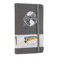 DC Comics - Mini carnet de notes Superman Daily Planet