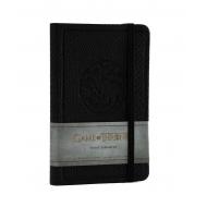 Game of Thrones - Mini carnet de notes House Targaryen