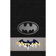 DC Comics - Carnet de notes Logo Batman