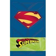 DC Comics - Carnet de notes Superman