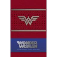 DC Comics - Mini carnet de notes Wonder Woman
