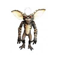 Gremlins - Marionette Evil Stripe 71 cm