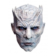 Game of Thrones - Masque latex Night King