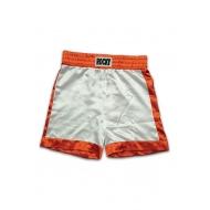 Rocky - Short Rocky Balboa