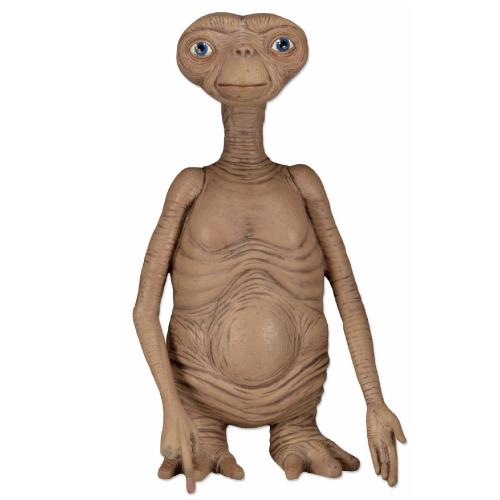 E.T. l'extra-terrestre - Figurine E.T. 30 cm