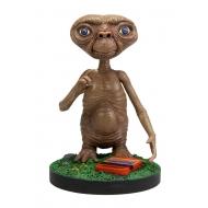 E.T. l'extra-terrestre - Figurine Bobble head E.T. 13 cm