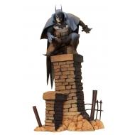 DC Comics - Statuette ARTFX+ 1/10 Batman Gotham by Gaslight 32 cm