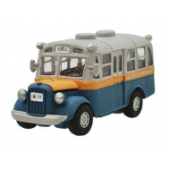 Mon voisin Totoro - Véhicule à friction Bonnet Bus