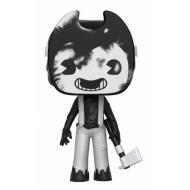 Bendy et la machine à encre - Figurine POP! Sammy 9 cm