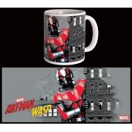 Ant-Man & La Guêpe - Mug Giant Man