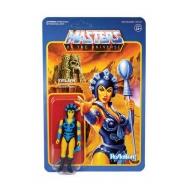 Les Maîtres de l'Univers - Figurine ReAction Démonia 10 cm