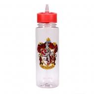 Harry Potter - Gourde Gryffindor Crest