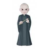 Harry Potter - Figurine Rock Candy Lord Voldermort 13 cm