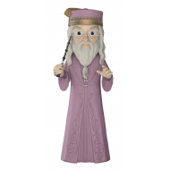 Harry Potter - Figurine Rock Candy Albus Dumbledore 13 cm