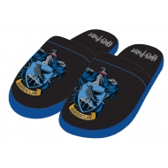 Harry Potter - Chaussons Ravenclaw (L)