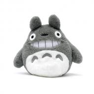 Mon voisin Totoro - Peluche Totoro Smile 18 cm