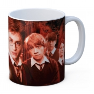 Harry Potter - Mug Dumbledore's Army