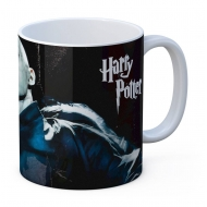 Harry Potter - Mug Voldemort