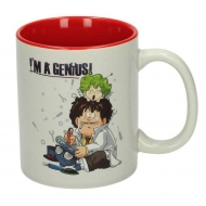 Dr. Slump - Mug Genius