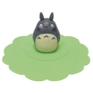 Mon voisin Totoro - Couvre mug en silicone Totoro