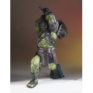 Thor Ragnarok - Statuette Collectors Gallery 1/8 Hulk 47 cm