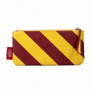 Harry Potter - Trousse G for Gryffindor
