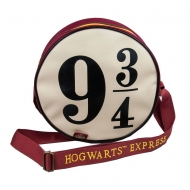 Harry Potter - Sac bandoulière Hogwarts Express 9 3/4