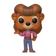 Super Baloo - Figurine POP! Rebecca Cunningham 9 cm
