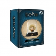 Harry Potter - Lampe Bell Jar Hermione 13 cm