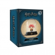 Harry Potter - Lampe Bell Jar Ron 13 cm