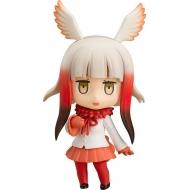 Kemono Friends - Figurine Nendoroid Japanese Crested Ibis 10 cm
