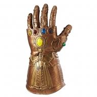 Marvel Legends - Gant électronique articulé Infinity Gauntlet