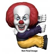 « Il » est revenu 1990 - Figurine Scalers Pennywise 5 cm