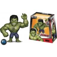 Marvel - Figurine Metals Diecast Hulk 15 cm