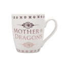 Game of Thrones - Mug Mother Of Dragons