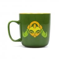 Overwatch - Mug Orisa
