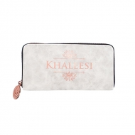 Game of Thrones - Porte-monnaie Khaleesi