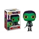 Les Gardiens de la Galaxie The Telltale Series - Figurine POP! Gamora 9 cm