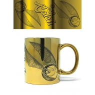 Harry Potter - Mug Metallic I'm A Catch