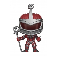 Power Rangers - Figurine POP! Lord Zedd 9 cm